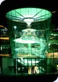 Joo casino free spins