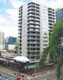 Abbey Apartments - Central Brisbane