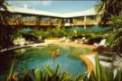 The Beach Hotel Byron Bay