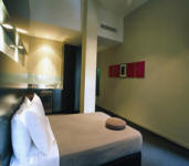 The Blacket Hotel - Guest Accommodation