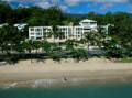 Sea Change Apartments - Cairns Apartment Accommodation