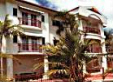 Sunset Terrace Apartments Cairns