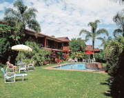 Coffs Holiday Apartments