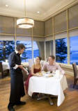 Seasalt Restaurant - Crowne Plaza Terrigal