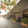 Accommodation Hotels in Sydney - Great Southern Hotel