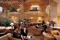 Hilton Hotel Adelaide Adelaide Hotels And Accommodation