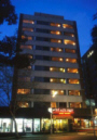 Macleay Apartment Hotel