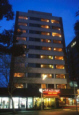 Macleay Apartment Hotel Potts Point