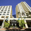 Mantra Parramatta - Hotel Apartments
