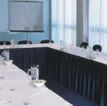Adina Apartment Hotel Sydney, Harbourside - Conference Room
