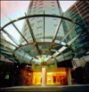 Quay West Suites Melbourne - Melbourne Hotel Accommodation
