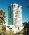 Seasons Botanic Gardens Melbourne - Melbourne Hotel Accommodation