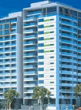 Meriton Danks St Waterloo Apartments - Sydney Holiday Apartments