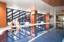 Meriton Kent Street Apartments Sydney Hotels And Accommodation Directory