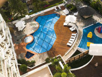 This page has been moved - Brighton hotels with swimming pools ...