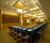 Oaks Waterfront Resort - Conference Room