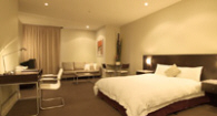 Pacific International Suites Adelaide - Guest Accommodation