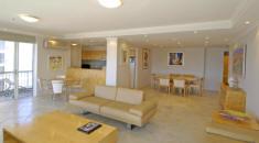 Paradise Centre Apartments   Apartment Interior ...