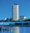 Park Regis North Quay Apartments - Brisbane Holiday Apartments