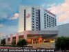 PARKROYAL Parramatta - Hotels and Accommodation