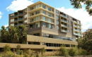 Portofino Apartments North Sydney - Exterior