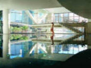 Swimming Pool - Quay Grand Suites