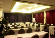 Rydges Hotel Capital Hill - Conference Facilities