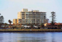Rydges Port Macquarie - Exterior