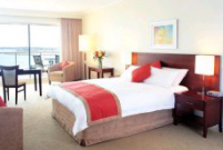 Rydges Port Macquarie - Standard