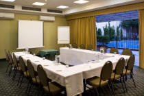 Hotel Conference Room - Seasons of Perth