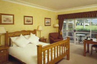 The Sebel Kirkton Park - Deluxe Hotel Room