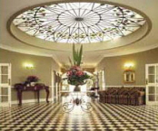 The Sebel Kirkton Park - Hotel Foyer