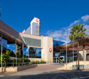 Travelodge Bankstown - 3 Star Hotel Accommodation