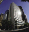 Travelodge Wynyard Sydney - Discount Hotel