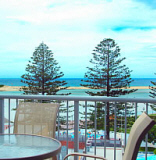 Waldorf The Entrance - Central Coast Accommodation New ...