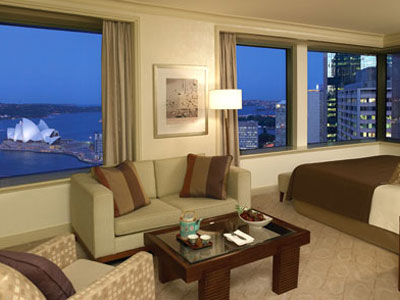 Premier Grand Harbour View