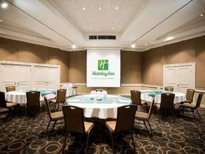 Conference Function Room